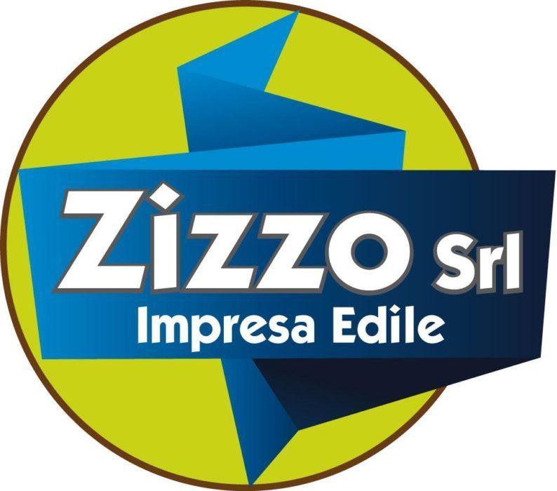 IMPRESA EDILE ZIZZO SRL